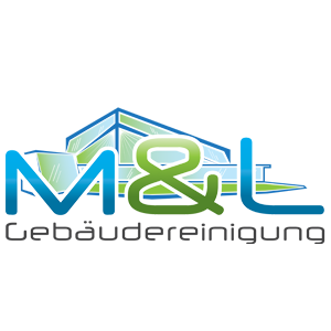 M-L-Gebäudeservice Logo